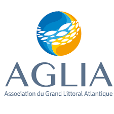 logo AGLIA