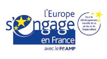 logo FEAMP