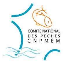 logo comité national des pêches