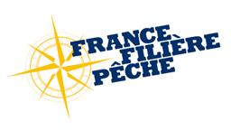 logo france filière pêche