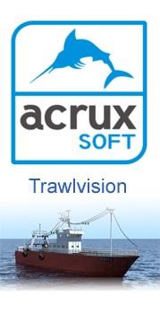 logo trawlvision