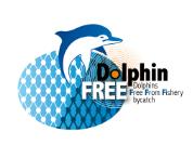 logo dolphinfree 2